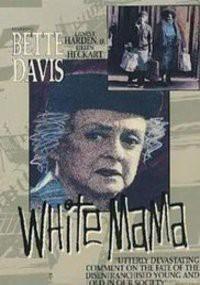 White Mama (1980)