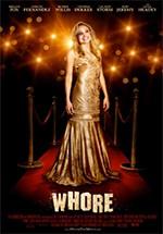Whore (2008)