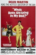 Consejos a medianoche (1963)