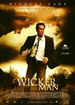 Wicker Man (2006)