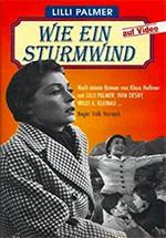 Wie ein Sturmwind