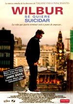 Wilbur se quiere suicidar (2002)