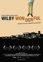 Wilby Wonderful (2004)