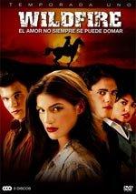 Wildfire (2005)