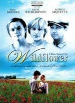 Wildflower (1991)