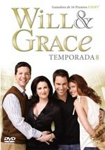 Will & Grace (8ª temporada)