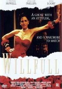 WillFull (2001)