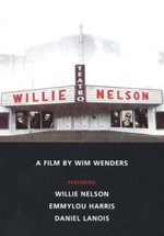 Willie Nelson at the Teatro (1998)