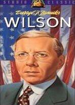 Wilson (1944)