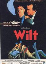Wilt (1990)