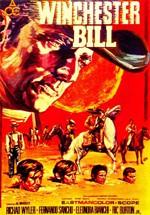Winchester Bill (1967)
