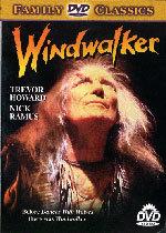 Windwalker (1981)
