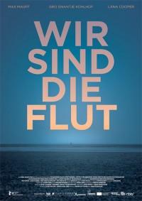 Wir Sind Die Flut (2016)