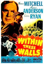 Within These Walls (1945)