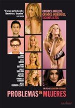 Problemas de mujeres (2009)