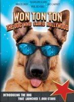 Won Ton Ton, the Dog Who Saved Hollywood