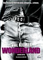 Wonderland (2003) (2003)