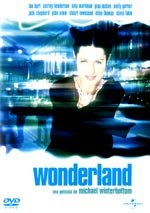 Wonderland (1999)