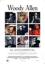 Woody Allen: El documental (2012)