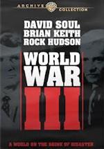 World War III (La Tercera Guerra Mundial) (1982)