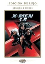 X-Men 1.5 (2000)