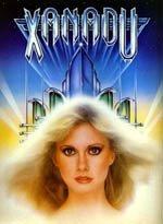 Xanadú (1980)