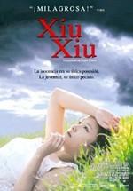 Xiu Xiu (1998)