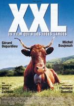XXL (1997) (1997)