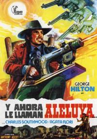 Y ahora le llaman Aleluya (1971)