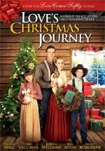 Y el amor llegó en Navidad (2011)