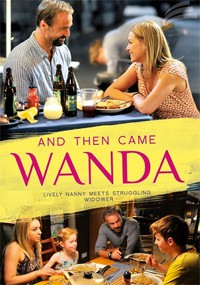 Y entonces llegó Wanda