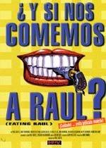 ¿Y si nos comemos a Raúl? (1982)