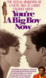 Ya eres un gran chico (1966)