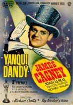 Yanqui Dandy (1942)