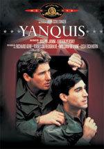 Yanquis (1979)