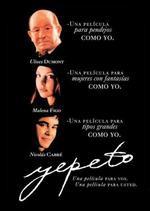 Yepeto (1999)