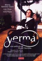 Yerma (1998)