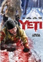 Yeti: la maldición del demonio blanco (2008)