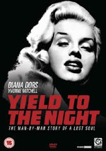 Yield to the Night (1956)