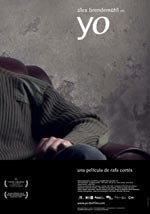 Yo (2007)