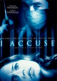 Yo acuso (2003)