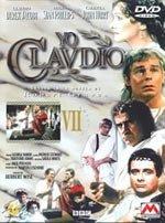 Yo, Claudio (1976)