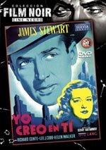 Yo creo en ti (1948)