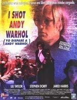Yo disparé a Andy Warhol (1996)