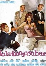 Yo la conocía bien (1965)
