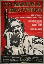 Yo maté a Facundo (1975)