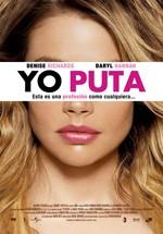 Yo puta (2004)