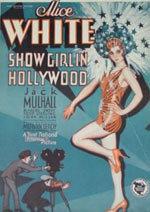 Yo quiero un millonario (1930)