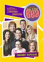 Yo soy Bea (2006)
