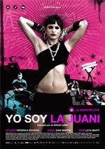 Yo soy la Juani (2006)